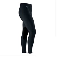 Irideon Issential Riding Tights - Plus